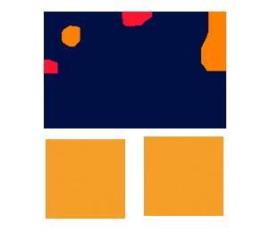 logo Soles Repsol